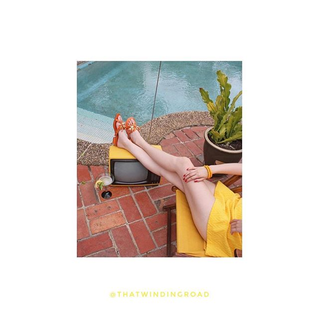 summer craves @thatwindingroad ⠀⠀⠀⠀⠀⠀⠀⠀⠀⠀⠀⠀⠀⠀⠀⠀⠀⠀⠀⠀⠀⠀⠀⠀⠀⠀⠀⠀⠀⠀⠀⠀⠀⠀⠀⠀⠀⠀⠀⠀⠀⠀⠀⠀⠀⠀⠀⠀⠀⠀⠀⠀⠀⠀⠀⠀⠀⠀⠀⠀⠀⠀⠀⠀⠀⠀⠀⠀⠀⠀⠀⠀⠀⠀⠀⠀⠀⠀⠀⠀⠀⠀⠀⠀⠀⠀⠀⠀⠀⠀⠀⠀⠀⠀⠀⠀⠀⠀⠀⠀⠀⠀⠀⠀⠀⠀⠀⠀⠀⠀⠀⠀⠀⠀⠀⠀⠀⠀⠀⠀⠀⠀⠀⠀⠀⠀⠀⠀⠀⠀⠀⠀⠀⠀⠀⠀⠀⠀⠀⠀⠀⠀⠀⠀⠀⠀⠀⠀⠀⠀⠀⠀⠀⠀⠀⠀⠀⠀⠀⠀⠀⠀⠀⠀⠀⠀⠀⠀⠀⠀⠀⠀⠀⠀⠀⠀⠀⠀⠀⠀⠀⠀⠀⠀⠀⠀⠀⠀⠀⠀⠀⠀⠀⠀⠀⠀⠀⠀⠀⠀⠀⠀⠀⠀⠀⠀⠀⠀⠀⠀⠀⠀⠀⠀⠀⠀⠀⠀⠀⠀⠀⠀⠀⠀⠀⠀⠀⠀⠀⠀⠀⠀⠀⠀⠀⠀⠀⠀⠀⠀⠀⠀⠀⠀⠀⠀⠀⠀⠀⠀⠀⠀⠀⠀⠀⠀⠀⠀⠀⠀⠀⠀⠀⠀⠀⠀⠀⠀⠀⠀⠀⠀⠀⠀⠀⠀⠀⠀⠀⠀⠀⠀⠀⠀⠀⠀⠀⠀⠀⠀⠀⠀⠀⠀⠀⠀⠀⠀⠀⠀⠀⠀⠀⠀⠀⠀⠀⠀⠀⠀⠀⠀⠀⠀⠀⠀⠀⠀⠀⠀⠀⠀⠀⠀⠀⠀⠀⠀⠀⠀⠀⠀⠀⠀⠀⠀⠀⠀⠀⠀⠀⠀⠀⠀⠀⠀⠀⠀⠀⠀⠀⠀⠀⠀⠀⠀⠀⠀⠀⠀⠀⠀⠀⠀⠀⠀⠀⠀⠀⠀⠀⠀⠀⠀⠀⠀⠀⠀⠀⠀⠀⠀⠀⠀⠀⠀⠀⠀⠀⠀⠀⠀⠀⠀⠀#legs #summer #yellow #photography #poolside