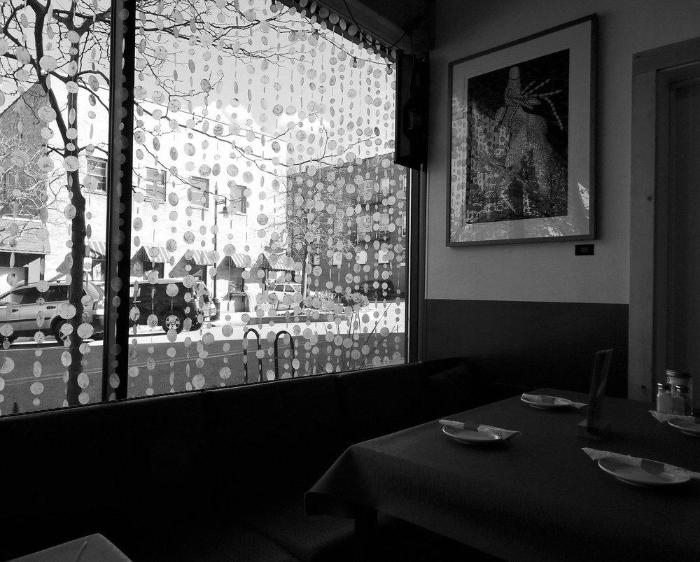 Su Casa Restaurante