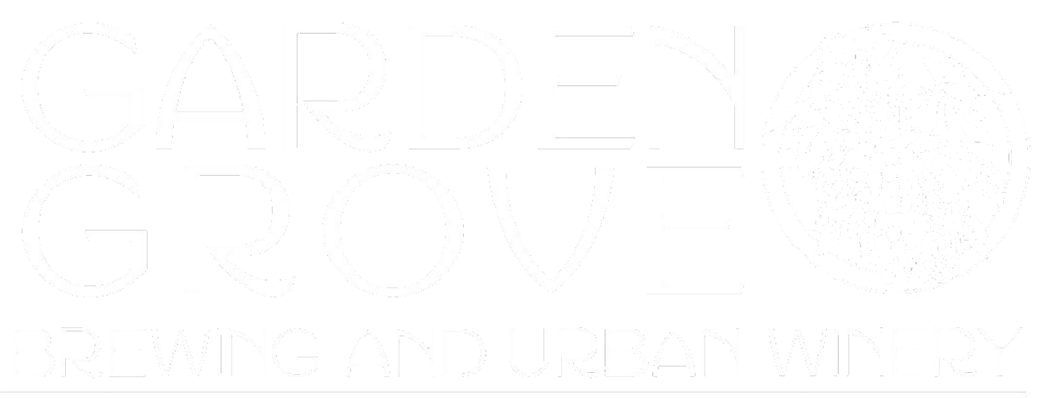 Garden Grove Brewing and Urban Winery