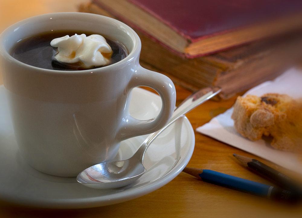 cafe-color.jpg