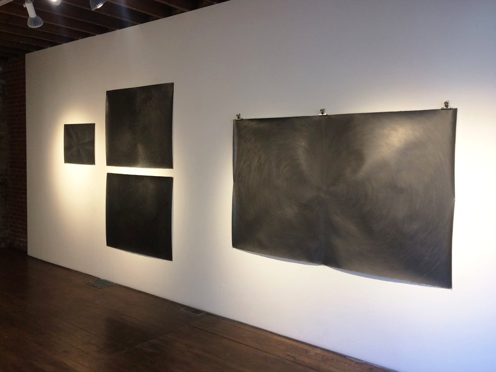 Solo Exhibition  Until Now  at General Hardware Contemporary. April 21 - May 12   http://generalhardware.ca/    https://scotiabankcontactphoto.com/2018/featured-exhibition/general-hardware-contemporary-until-now    https://canadianart.ca/must-sees/april-19-to-25-2018/