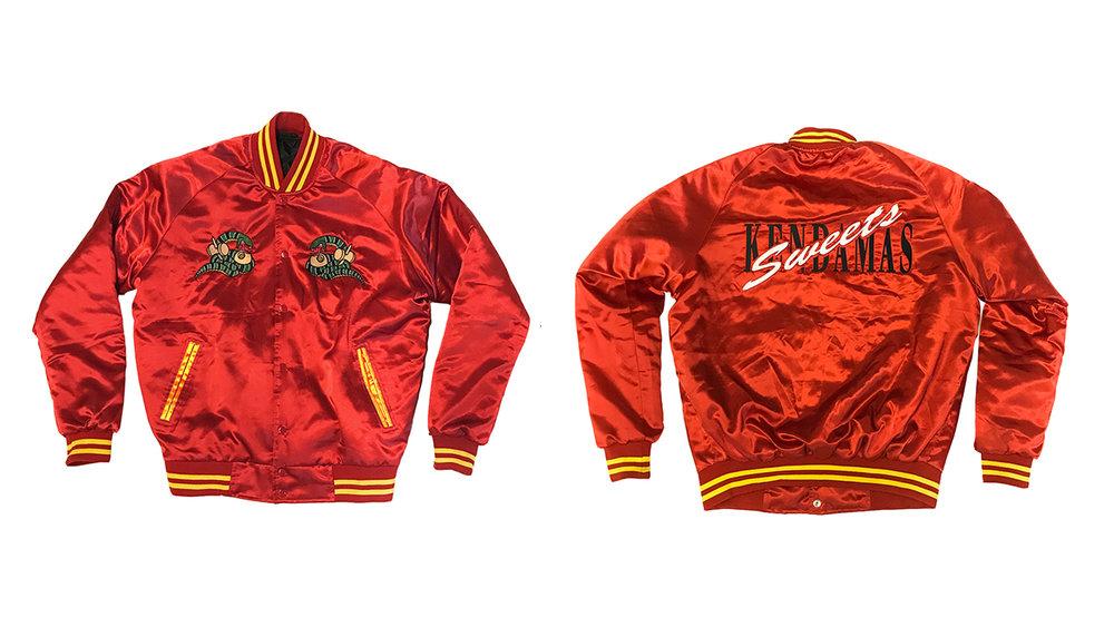 Jacket_RED_002.jpg