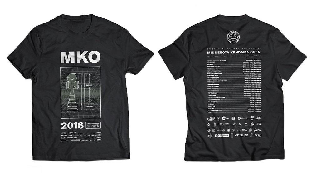 MKO_004.jpg
