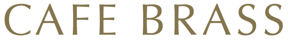 CB_001_Identity_Logo-Suite-06_gold.png