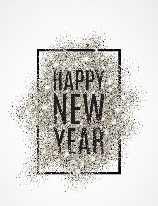 Welcome... 2018 -