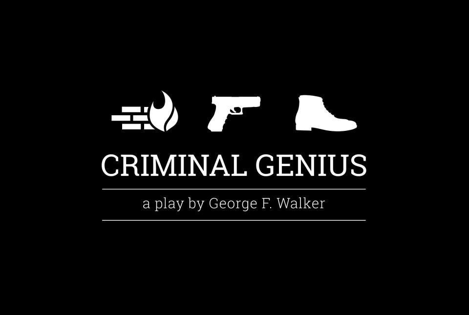 crim genius.jpg