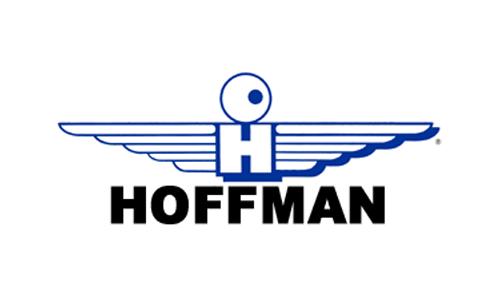 hoffman.png