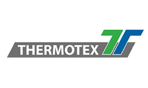 thermotex.png