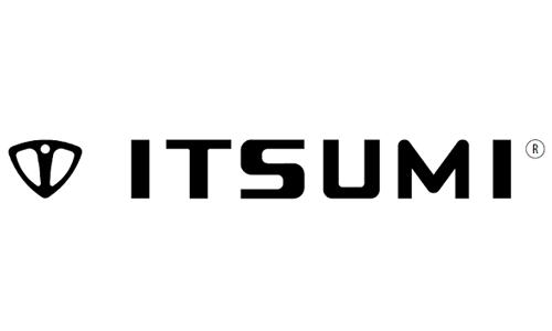 itsumi.png