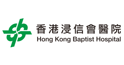 hkbaptist2.png