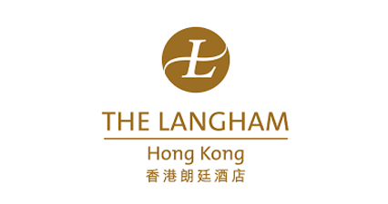 langham2.png