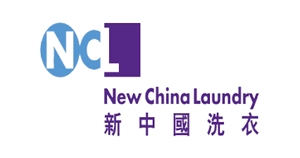 newchina2.png