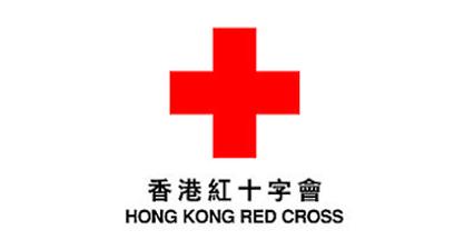 hkredcross2.png