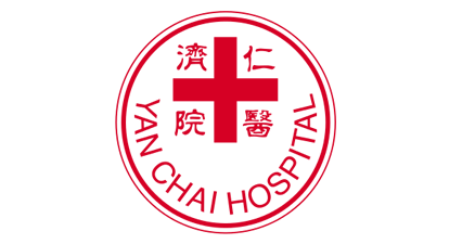 yanchaihospital.png