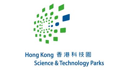 hksciencetechpark.png