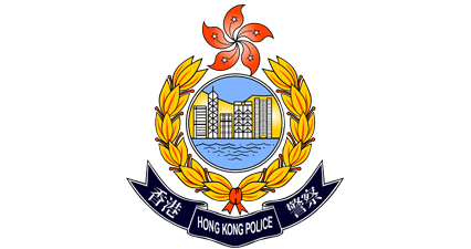 hkpolice.png