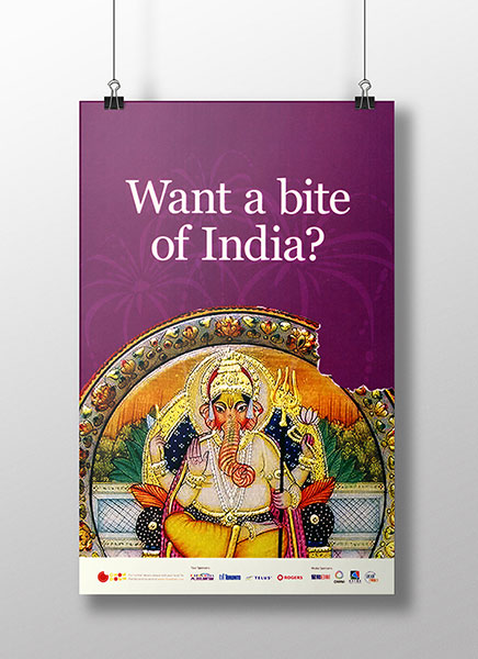 Poster_01India.jpg