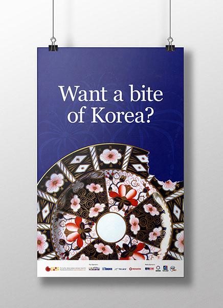 Poster_01Korea.jpg