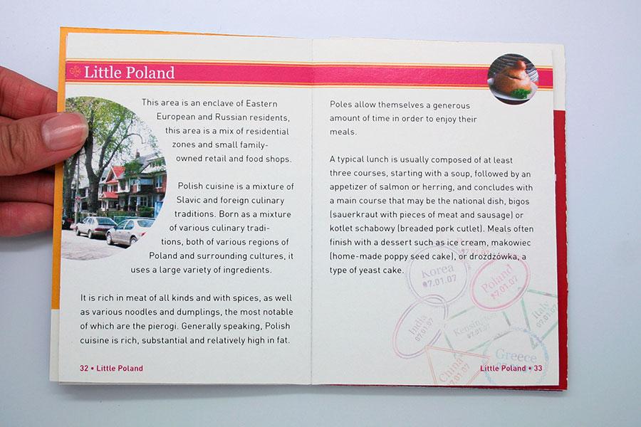 CD_Passport19.jpg