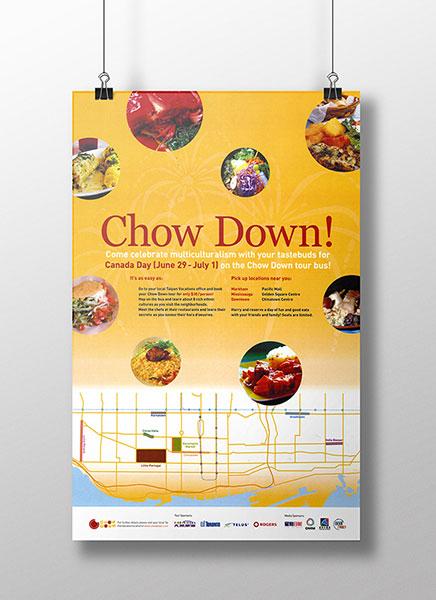 Poster_04ChowDown.jpg