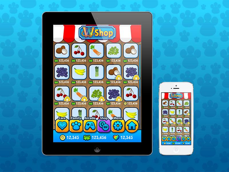 PetApp_05FoodStore.jpg