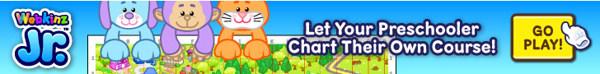 Chart_Banner.jpg