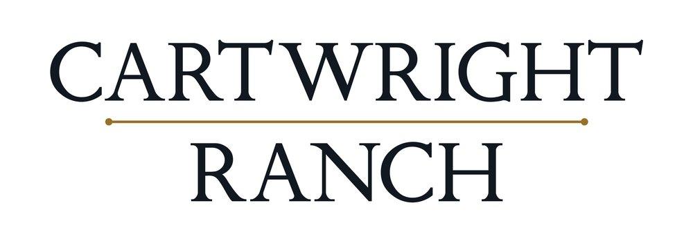 14_CartwrightRanch_Logos_Finals-01.jpg
