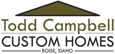 builder-todd-campbell-homes (1).png