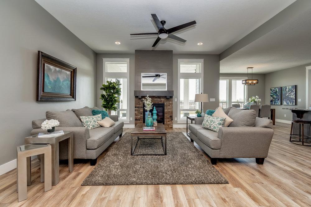 017_Living Room .jpg
