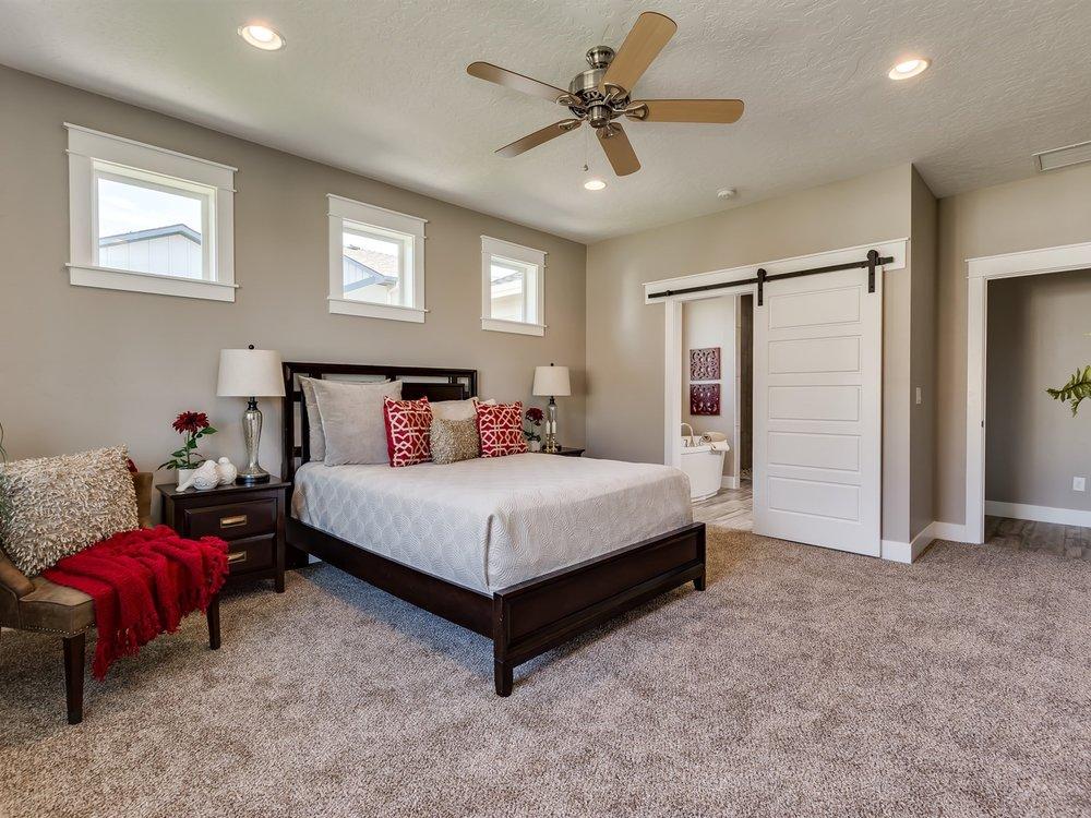 029_Master Bedroom .jpg
