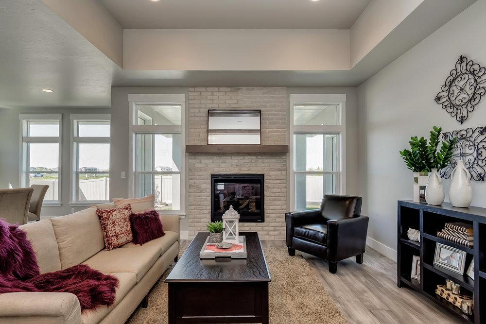 018_Living Room .jpg