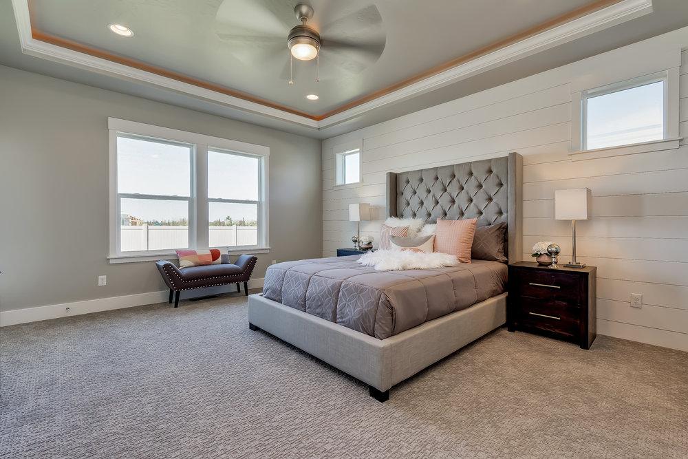 034_Master Bedroom .jpg