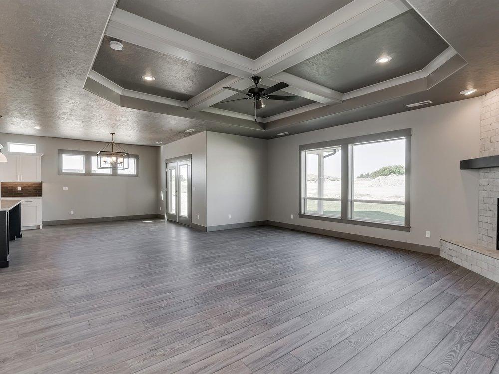 038_Living Room .jpg