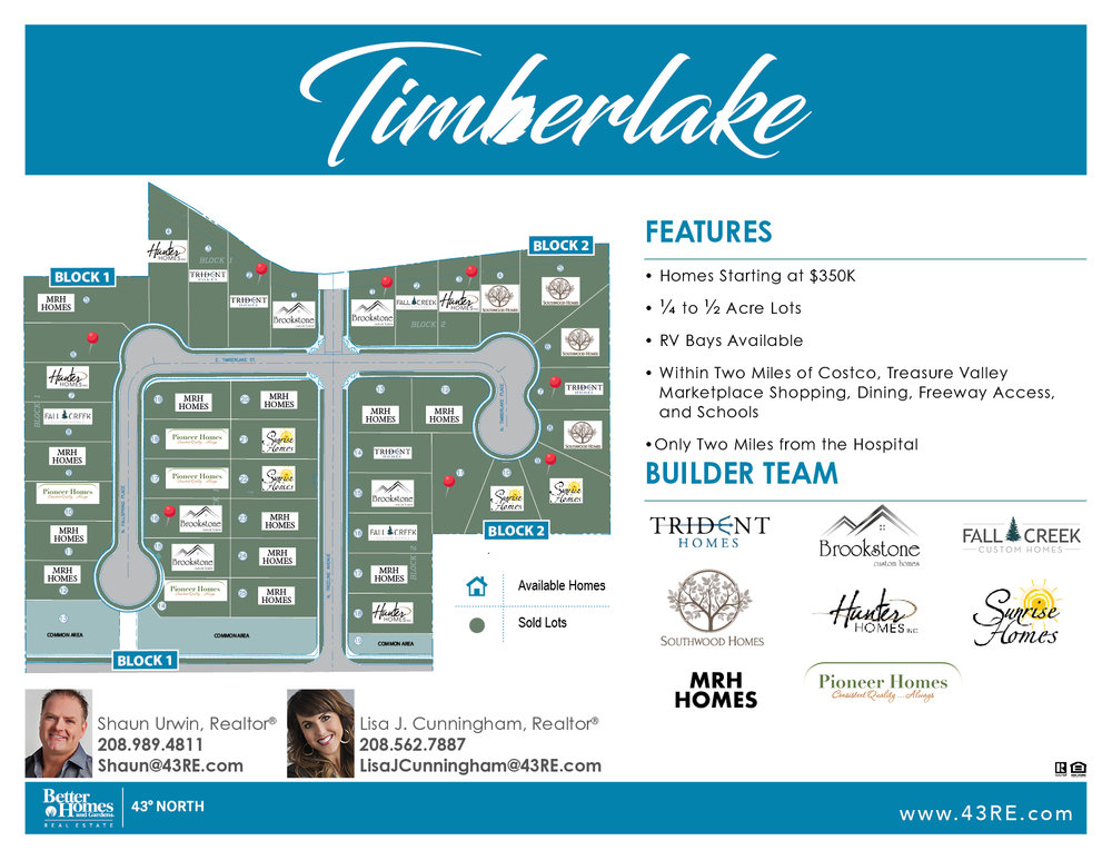 Timberlake_Availability_Flyer.jpg