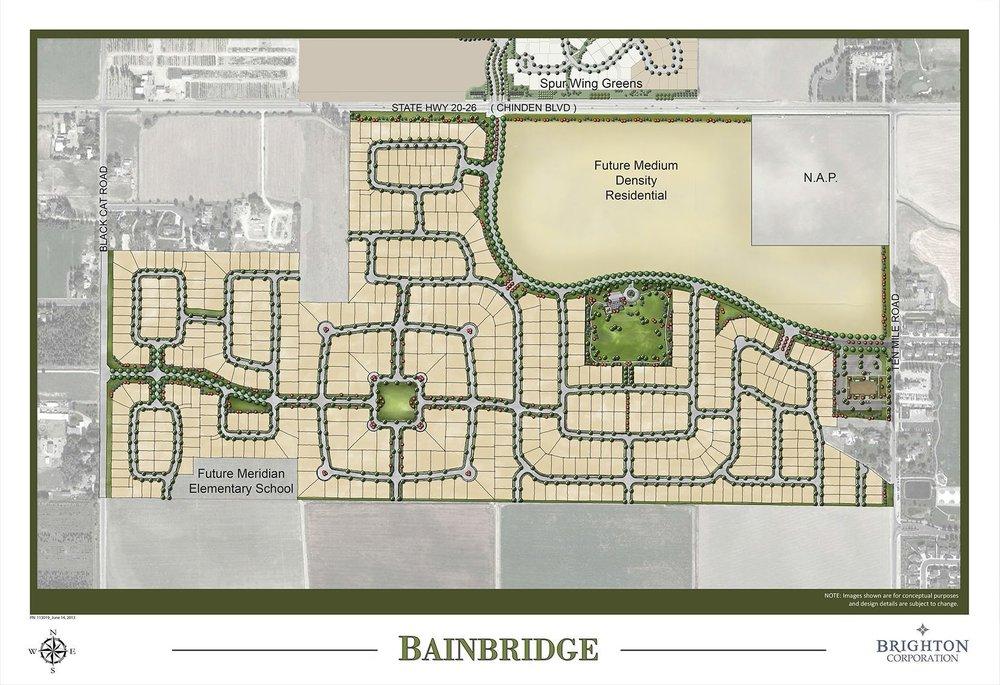 Bainbridge-Master-Site-Plan-2013-07-23.jpg