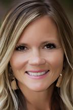 Tracy Conklin, Realtor®   New Construction Specialist    208.371.7397  tracy-conklin@43re.com   FOLLOW ME!