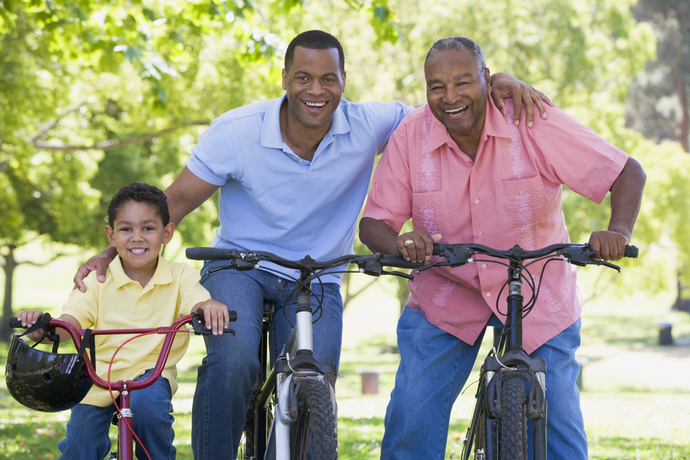 grandfather-grandson-and-son-bike-riding_Bt7sXACHs.jpg