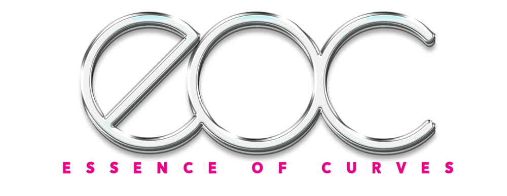 ESSENCE_OF_CURVES_01 silver.png