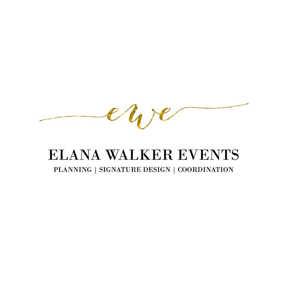 elana walker events.png