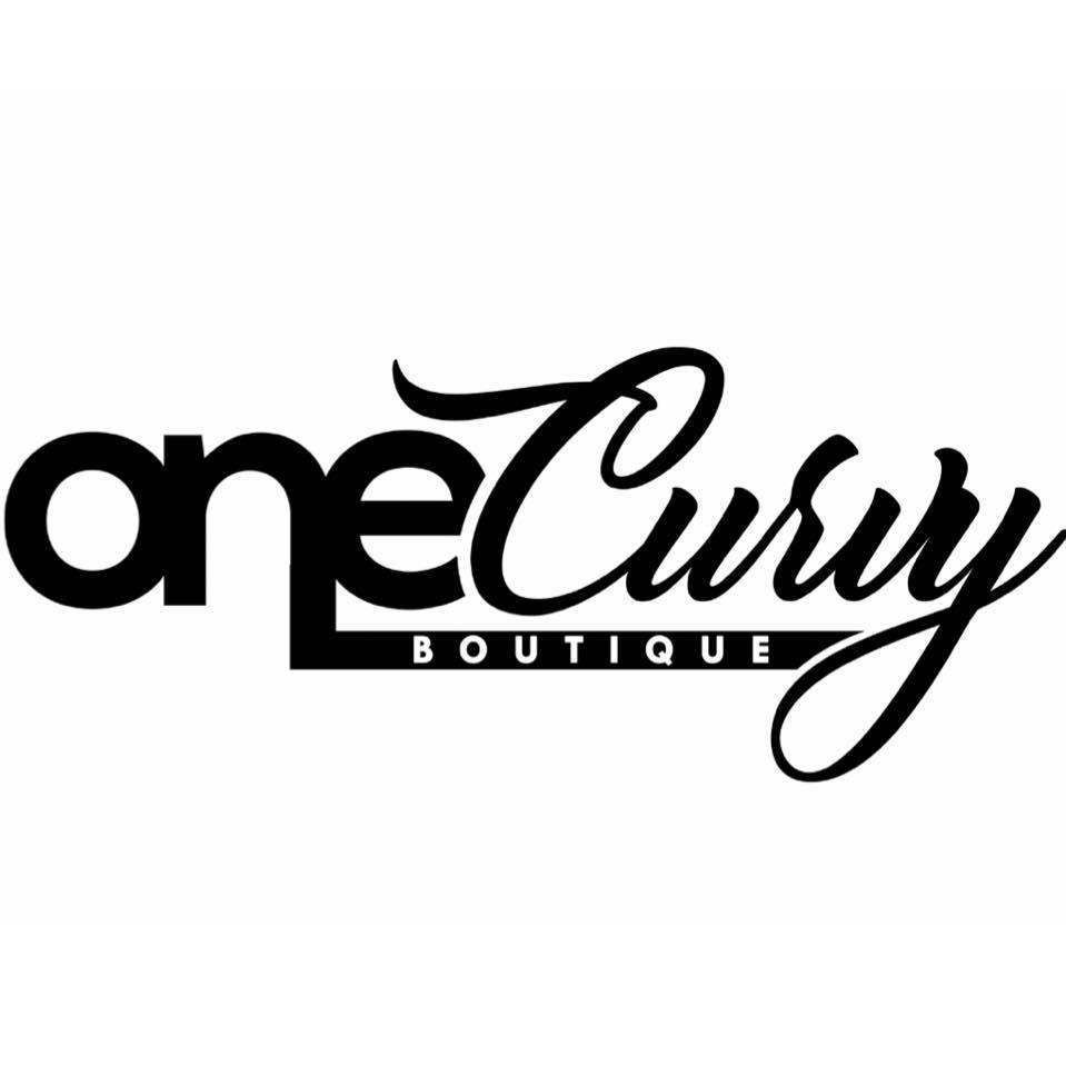 one curvy boutique.jpg