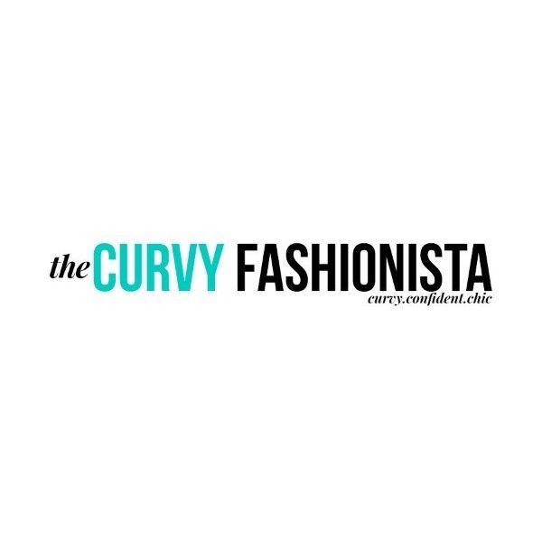 the curvy fashionista.jpg