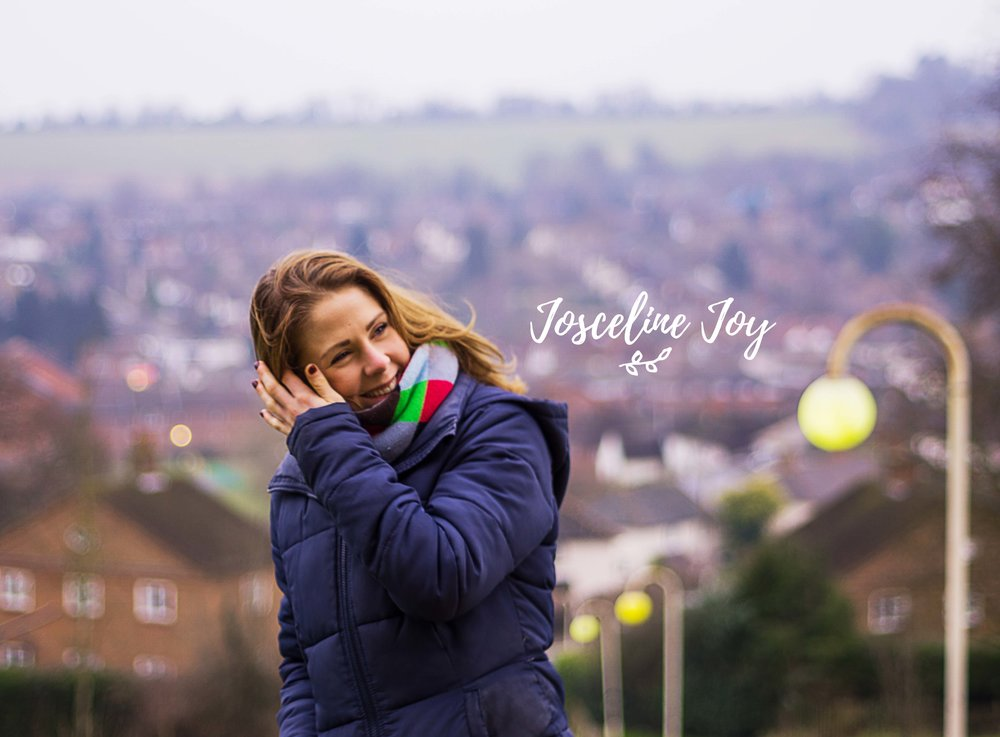 Joss-playlist+ornament-1-deck.jpg