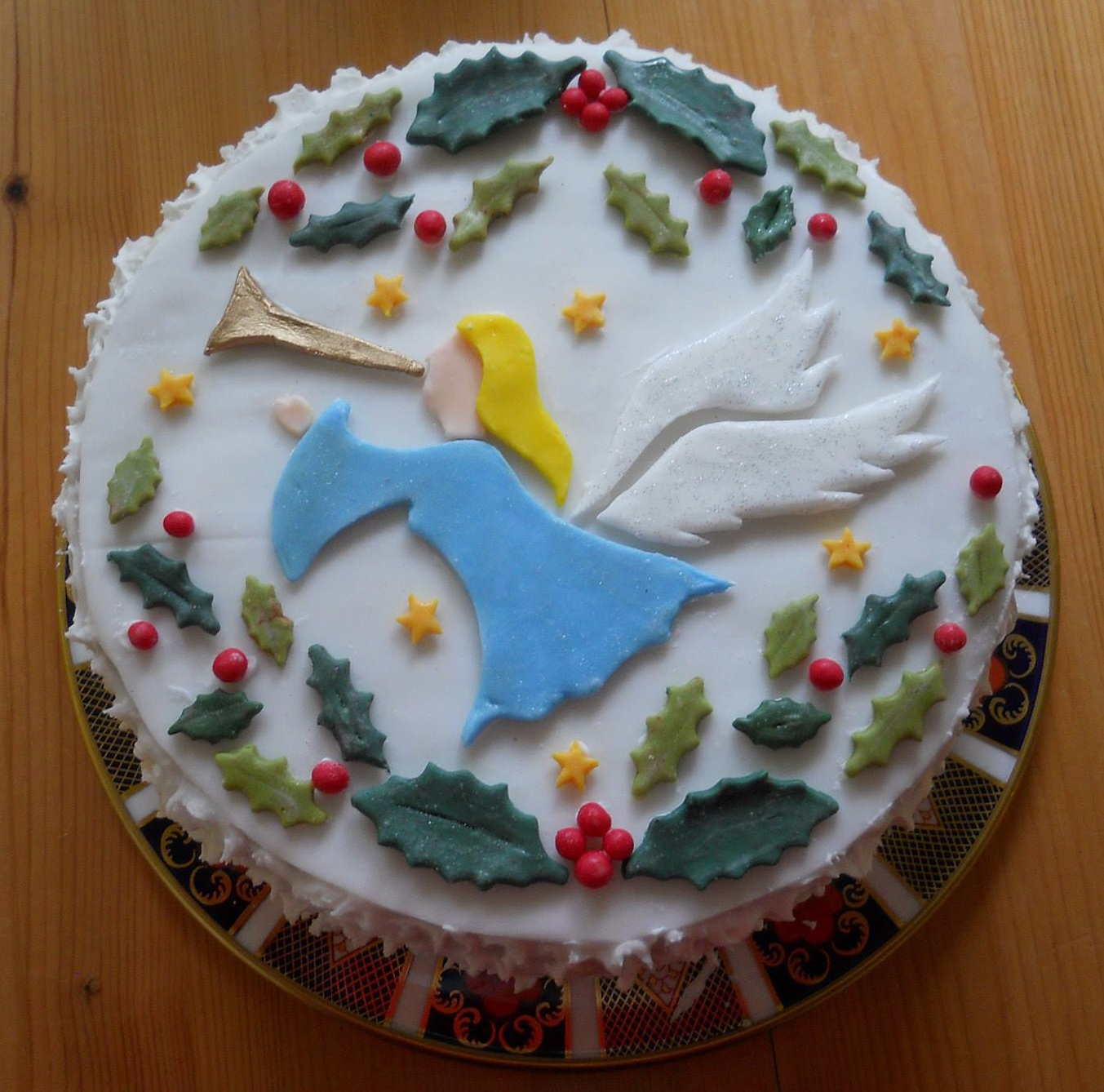 christmas_cake_angel.jpg