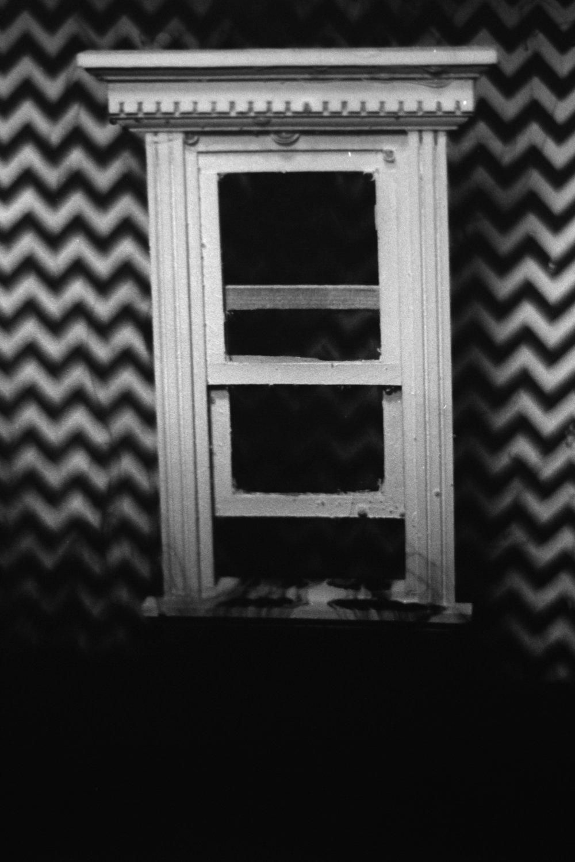 cpyrght-jlb-window.jpg