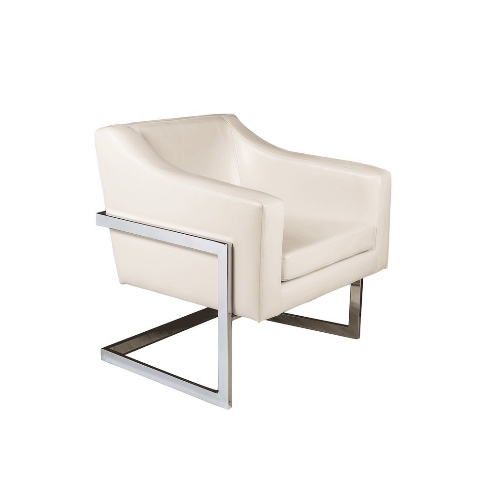 ASHLEY LOUNGE CHAIR. ashley_lounge_chair.jpg  sc 1 st  blueprint studios northern california & ASHLEY LOUNGE CHAIR u2014 BLUEPRINT STUDIOS NORTHERN CALIFORNIA