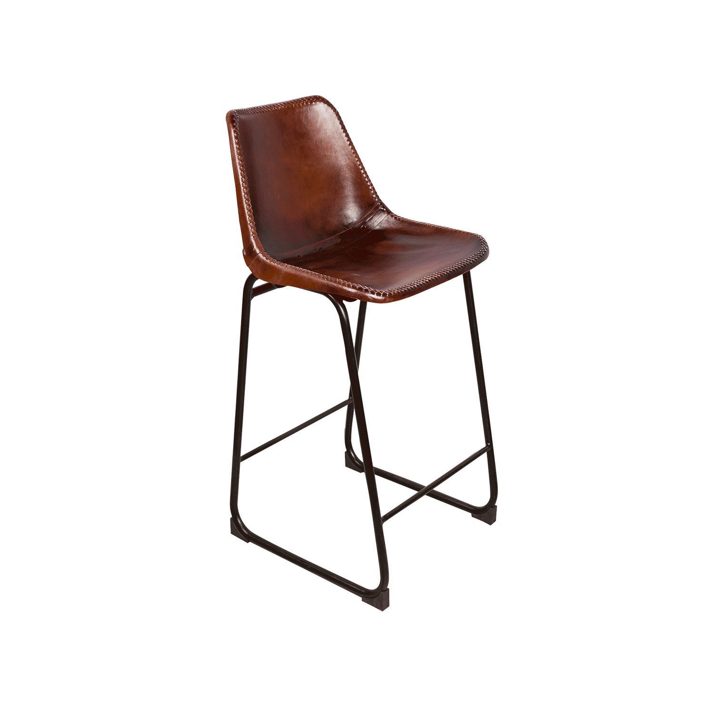 Outstanding Blake Counter Stool Blueprint Studios Event Rentals San Short Links Chair Design For Home Short Linksinfo