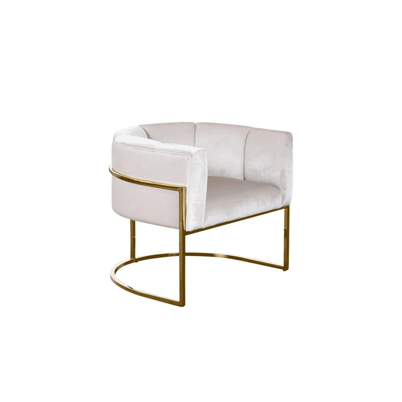 Astounding Paladin Accent Chair Blueprint Studios Event Rentals San Dailytribune Chair Design For Home Dailytribuneorg