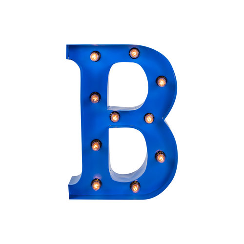 marquee_letter_blue_b.jpg