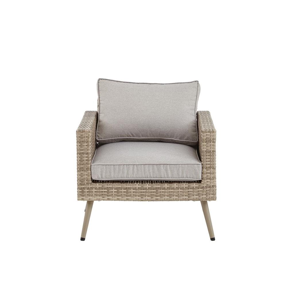 Stupendous Fresco Collection Blueprint Studios Event Rentals San Pdpeps Interior Chair Design Pdpepsorg