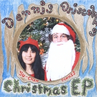 Dennis and Yu-Chan sing some Christmas songs. Not set to any timing, these songs are pretty free-form in nature. Mostly just classic Christmas songs but with some weird originals thrown in too you know.